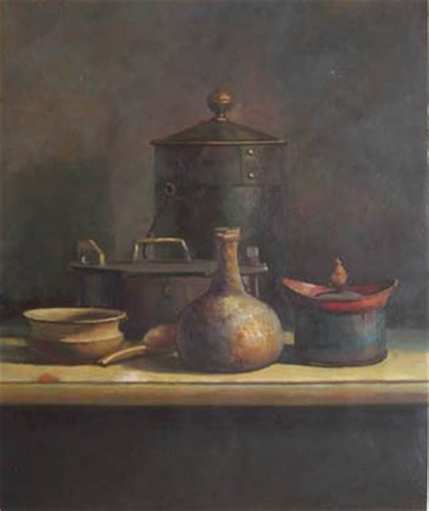 Kitchen Table Still Life Paintings Painting,,kitchen Table. Floor Plan Restaurant Kitchen. Best Color For Kitchen Cabinets. Backsplash Tile Ideas Small Kitchens. Lazy Granite Tile For Kitchen Countertops