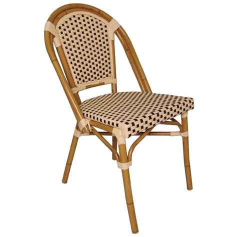 chaise en rotin conforama chaise de terrasse en rotin noel 2017