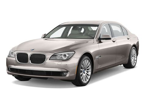how to sell used cars 2009 bmw 7 series instrument cluster 2009 bmw 7 series reviews and rating motor trend