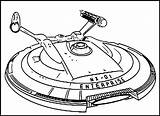 Spaceship Coloring Pages Printable sketch template