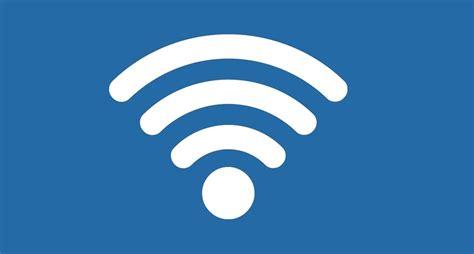 3 best Wi-Fi <b>signal</b>...