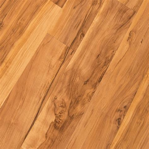 laminate flooring maple quick step classic flaxen spalted maple laminate flooring u1417