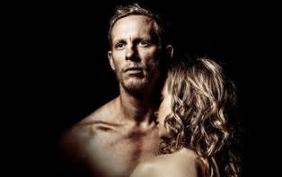 Laurence Fox interview I Living In Magazines