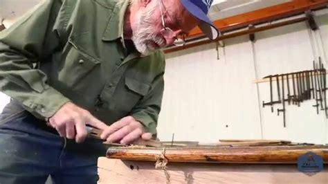 penetrating epoxy  seal  protect