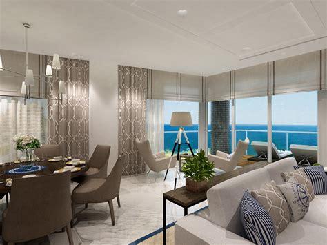Luxury Apartment : Q Luxury Apartments In Sliema-frank Salt Real Estate