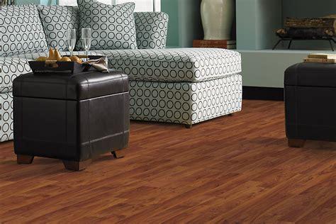 premier glueless laminate flooring laplounge