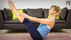 Abnehmen Mit Pilates : abnehmen mit pilates power workout f r fortgeschrittene youtube ~ Frokenaadalensverden.com Haus und Dekorationen