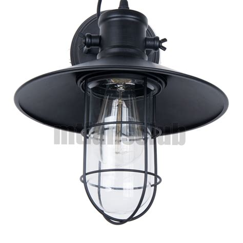 l shade for ceiling light bulb interior exterior