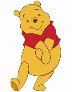 Tapis Winnie L Ourson : petit tapis forme winnie l 39 ourson disney tapis sur ~ Dailycaller-alerts.com Idées de Décoration