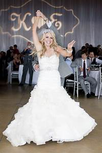 Carrie Underwood wedding makeup | Brides By Brittany