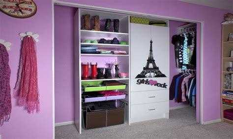 storage cupboard designs big girls closet girl small