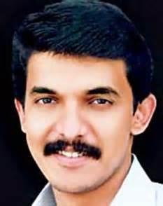 Karnataka's bachelor MLA worth Rs 910 crore
