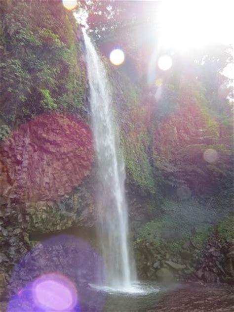 foto   tempat wisata picture  anai valley