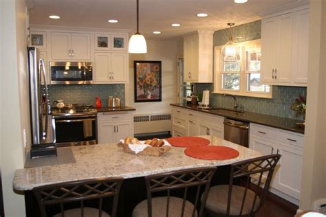 for kitchen floor kitchen bathroom and flooring remodeling ideas 5830