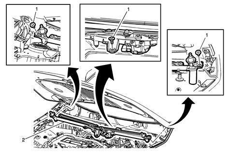 online service manuals 1995 dodge avenger lane departure warning car engine repair manual 2012 chevrolet volt transmission control car engine repair manual