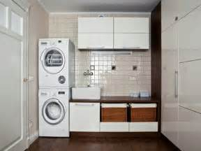 laundry room in bathroom ideas miscellaneous bathroom laundry room layout bathroom cabinet bathroom closet shelving ideas