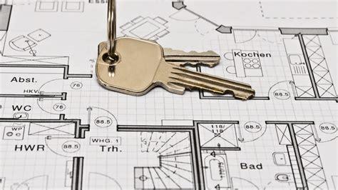 Wohnungsübergabe Was Ist Zu Beachten by Die Wohnungs 252 Bergabe Tipps Und Tricks