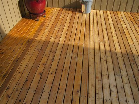 penofin cedar deck stain new deck clear cedar with penofin stain yelp