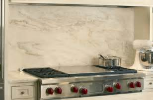 marble tile kitchen backsplash kitchen backsplashes demystified home improvement with andy lindus