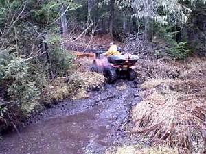 4x4 Dans La Boue : vtt dans la boue youtube ~ Maxctalentgroup.com Avis de Voitures