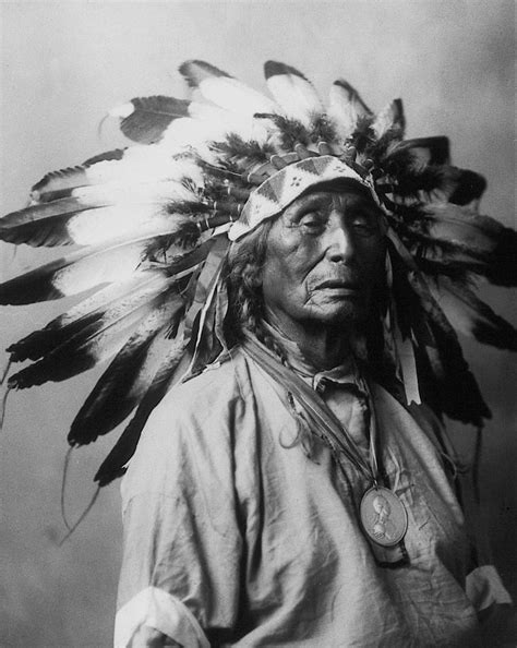31 Native American Quotes On Life And Death  The