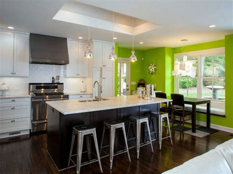 kitchen accent wall ideas accent wall ideas to your interior more striking