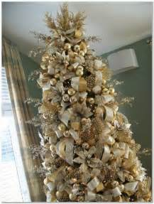 unique tree toppers to add charm to your christmas tree godfather style