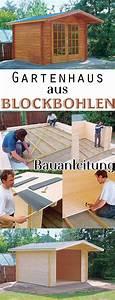 Einfache Holzfenster Für Gartenhaus : die 25 besten ideen zu einfache heimwerkerprojekte auf ~ Articles-book.com Haus und Dekorationen