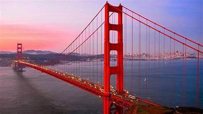 San Francisco Desktop Background Previous Wallpapers Bridge