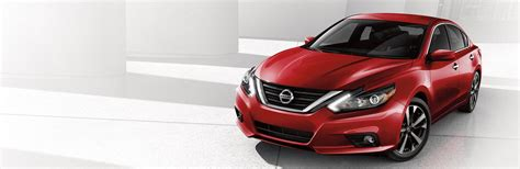 nissan altima review indianapolis  nissan dealer