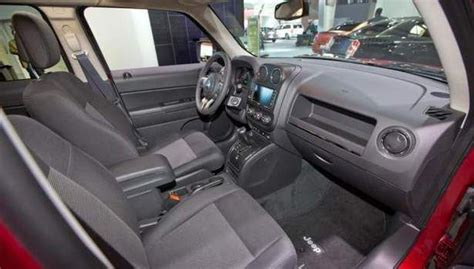 jeep patriot 2016 interior 25 best images about jeep on pinterest an adventure