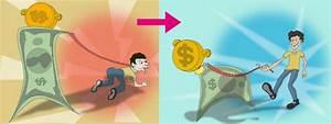 Lernen Mit Geld Umzugehen : mit geld richtig umgehen lernen julius raab stiftung ~ Orissabook.com Haus und Dekorationen