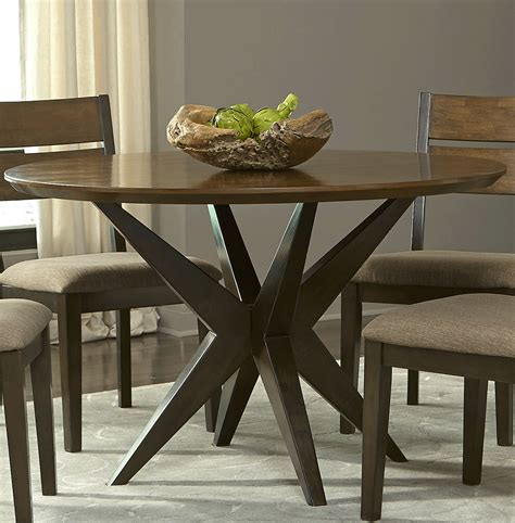 Top 50 Shabby Chic Round Dining Table And Chairs  Home. Pull Out Drawers For Kitchen Cabinets Lowes. White Desk With Hutch For Sale. Computer Desk For Laptop. Wrought Iron Table Lamps. Large Round Ottoman Coffee Table. School Desk Replacement Parts. At The Front Desk. Child Lap Desk