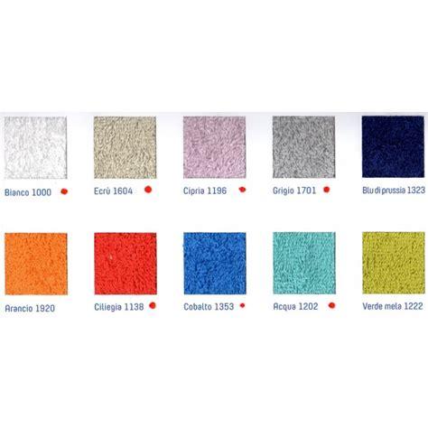 tappeti bassetti vendita tappeti bagno bassetti modificare una pelliccia