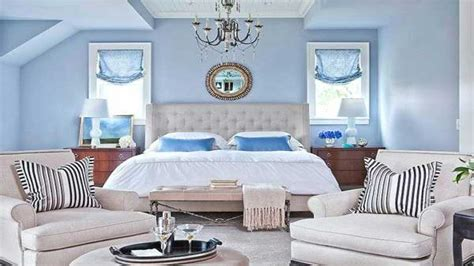 bedroom themes  adults blue bedroom color schemes