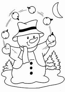 Ausmalbilder Weihnachten 94 Ausmalbilder Malvorlagen