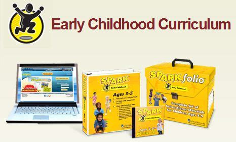 early preschool curriculum 17 best images about early childhood physical activities 324