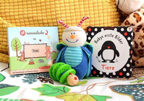 baby geschenke ideen geschenkideen zur geburt 4 geschenke unter 20