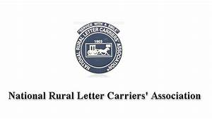 Postal service begins rural letter carrier contract for Rural letter carriers