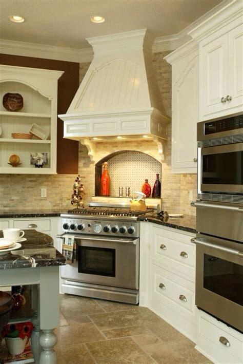 40 Best Odd Angle Kitchens Images On Pinterest Kitchen