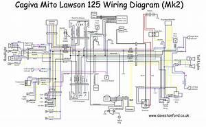Xrm 110 Engine Diagram Honda Wiring Download Canopi