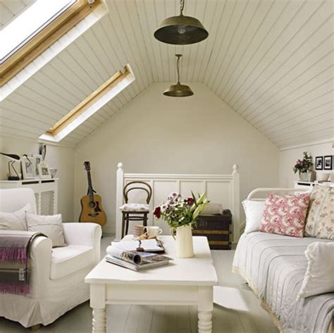 attic guest room 5 creative ideas for a small attic conversion prep this house kelowna home staging