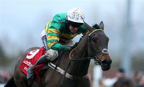 champion epatante cheltenham hurdle contention horses heads festival still horse tuesday