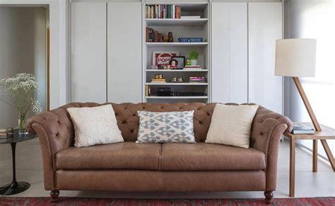 manta para sofa cor vinho sof 225 marrom 80 modelos para arrasar na decora 231 227 o da sala