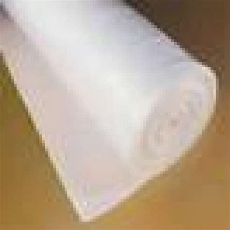 polyethylene underlayment poly foam underlayment with vapor barrier 4 x 25 roll