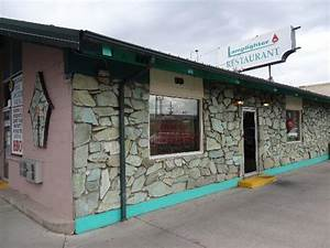 lamplighter motel updated 2018 reviews price With lamp light motel