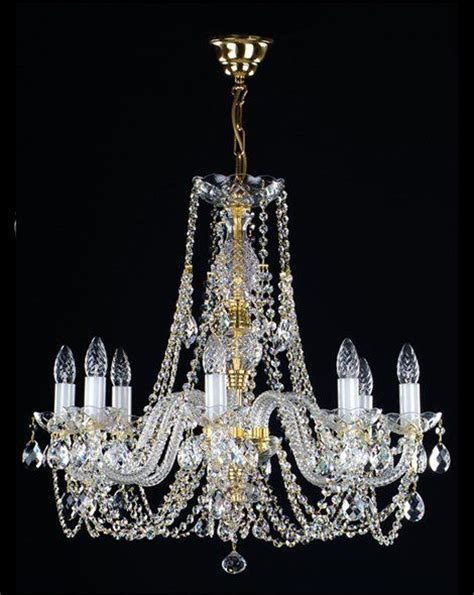 traditional medium chandelier for high ceilings ceiling