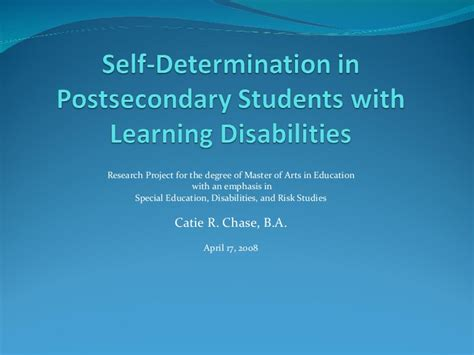 powerpoint  ma thesis defence