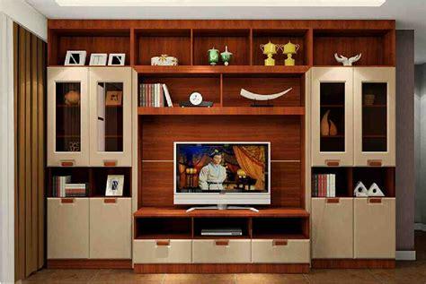 wall unit furniture living room decor ideasdecor ideas