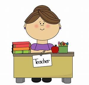 Back to School – missmernagh.com